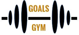 Goals-Gym